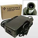 Hiport AC Power Adapter Charger