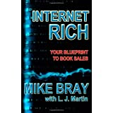 Internet Rich: Your Blueprint to Book Sales