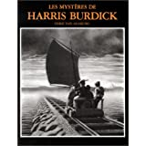 Les myst�res de Harris Burdickpar Chris Van Allsburg