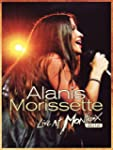 Live At Montreux 2012 [DVD] [2013] [N...