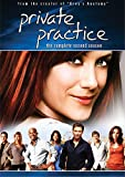 Private Practice: Season 2