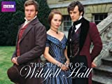 Episode 1 - The Tenant of Wildfell Hall