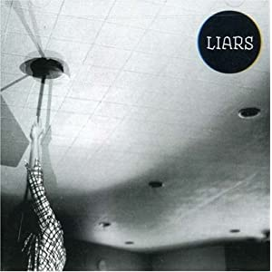 Amazon.com: Liars: Liars: Music