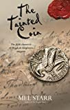 The Tainted Coin: The Fifth Chronicle of Hugh de Singleton, Surgeon (The Chronicles of Hugh de Singleton, Surgeon)