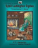 img - for Sybil Ludington Ogden: