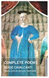 Complete Poems (Oneworld Classics)