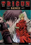 Trigun Remix: Volume 4 (ep. 15-18)