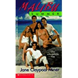 Malibu Summerby Jane Claypool Miner