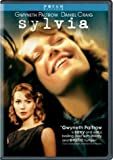 Sylvia [DVD] [2004] [Region 1] [US Import] [NTSC]