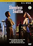 echange, troc Sleepless in Seattle (Special Edition) [Import USA Zone 1]