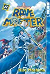 Rave Master 22 (Rave Master (Graphic Novels))