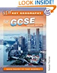 New Key Geography for GCSE Second Edi...