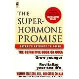"The Superhorme Promisevon ""William Regelson"""