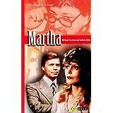 """Martha [VHS]von """"Margit Carstensen"""""""