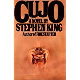 Cujoby Stephen King