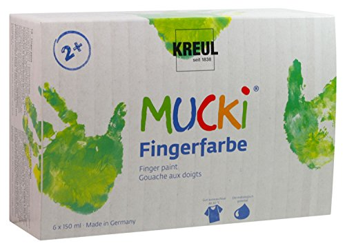 mucki-2316-fingerfarben-6er-set-150-ml