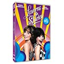 Laverne & Shirley: Season 6