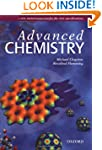 Advanced Chemistry (Advanced Science)