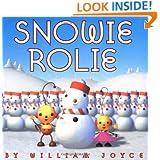 Snowie Rolie