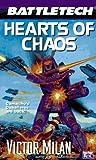 Battletech  26 Hearts Of Chaos