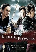 Blood and Flowers - Der W�chter des K�nigs