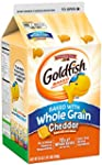 Pepperidge Farm Goldfish Crackers, Ma...