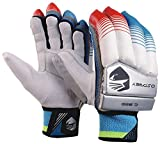 Osprey C 300 Batting Gloves, Boy's