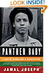 Panther Baby: A Life of Rebellion and...