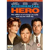 Accidental Hero [DVD] [1993]by Dustin Hoffman