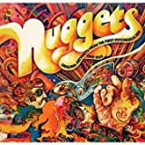 Nuggets Nuggets - Original Artyfacts From The First Psychedelic Era 1965-68