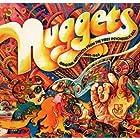 Nuggets © Amazon