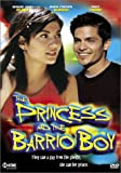 The Princess and the Barrio Boy (2000)