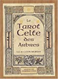 Le Tarot celte des arbres (French Edition)