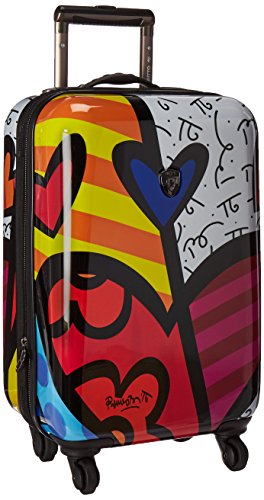 heys-america-britto-a-new-day-21-carry-on-spinner-luggage-multi-britto-a-new