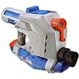 Super Soaker Flash Flood Arctic Blast (Max Infusion)von &#34;Hasbro&#34;