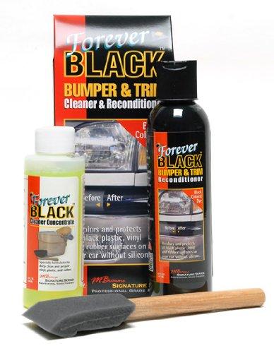 forever-car-care-products-forever-black-bumper-trim-kit-new-improved-formula-larger-size