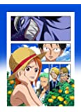 ONE PIECE エピソード オブ ナミ 航海士の涙と仲間の絆 [Blu-ray]