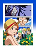 ONE PIECE     [DVD]