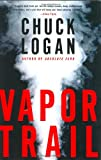 Vapor Trail (Mysteries & Horror)
