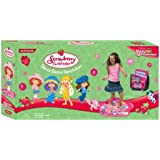 Dance Dance Revolution Strawberry Shortcake Plug N Play