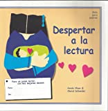img - for Despertar a La Lectura book / textbook / text book