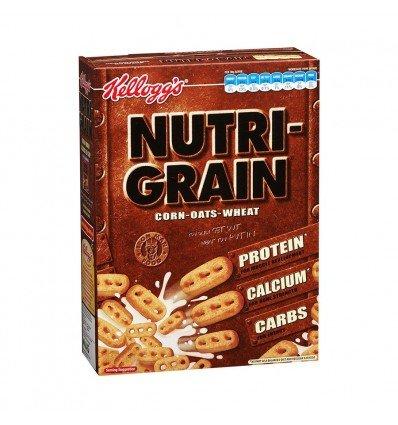 nutri-grain-cereal-200g