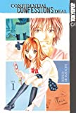 img - for Confidential Confessions -Deai- Volume 1 by Reiko Momochi (2006-05-09) book / textbook / text book