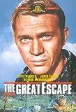 The Great Escape [DVD] [1963]