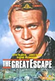 The Great Escape [DVD] [1963] - John Sturges