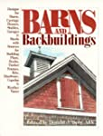 Barns and Backbuildings: Designs for...