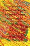 The Equivalence of Elementary Particle Theories and Computer Languages: Quantum Computers, Turing Machines, Standard Model, Superstring Theory, and a Proof that Godel's Theorem Implies Nature Must Be Quantum (0974695823) by Blaha, Stephen