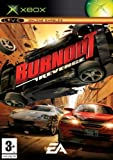 Burnout: Revenge (Xbox) [Xbox] - Game