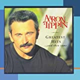 Aaron Tippin - Greatest Hits. . . and then Some by Aaron Tippin [Music CD]