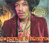 Experience Hendrix